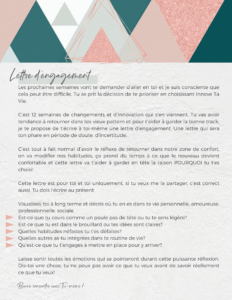 Lettre-engagement-innove-ta-vie