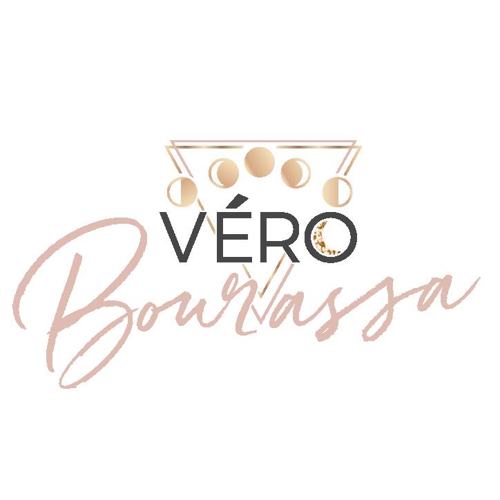 Vero Bourassa